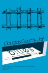 Douglas County Jail Blues