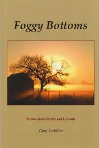 Foggy Bottoms