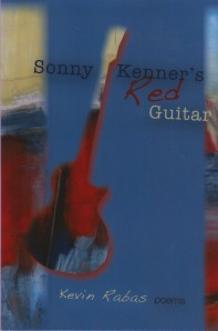 Sonny kenner