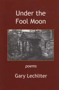 Under the Fool Moon